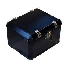 AM Top Case 47L 001