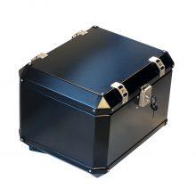 AM Top Case 47L 002
