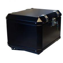 AM Top Case 47L 004