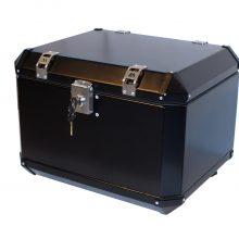 AM Top Case 47L 008