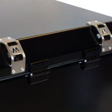 AM Top Case 47L 009