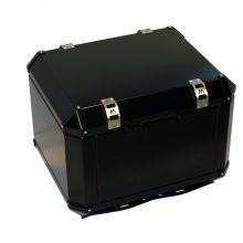 AM Top Case 47L 010