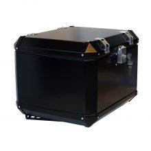 AM Top Case 47L 011