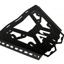 AM repna tabla NATAl.Mod01 black