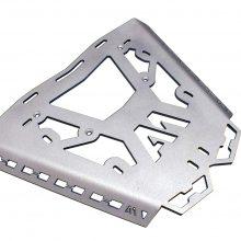 AM repna tabla NATAl.Mod01 silver