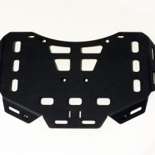 Tail Luggage Rack for KTM 950 and 990 01