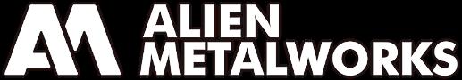Alien Metalworks